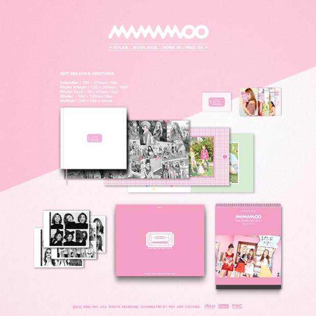 mamamoo-2017-sg