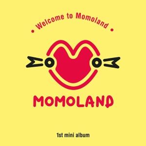 momoland-1st-mini