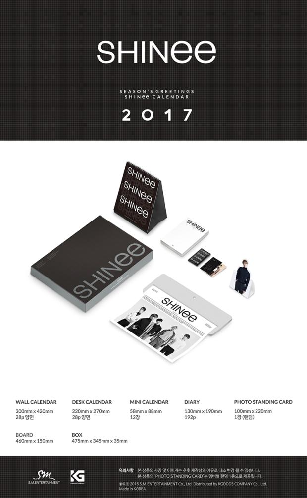 shinee-2017-sg