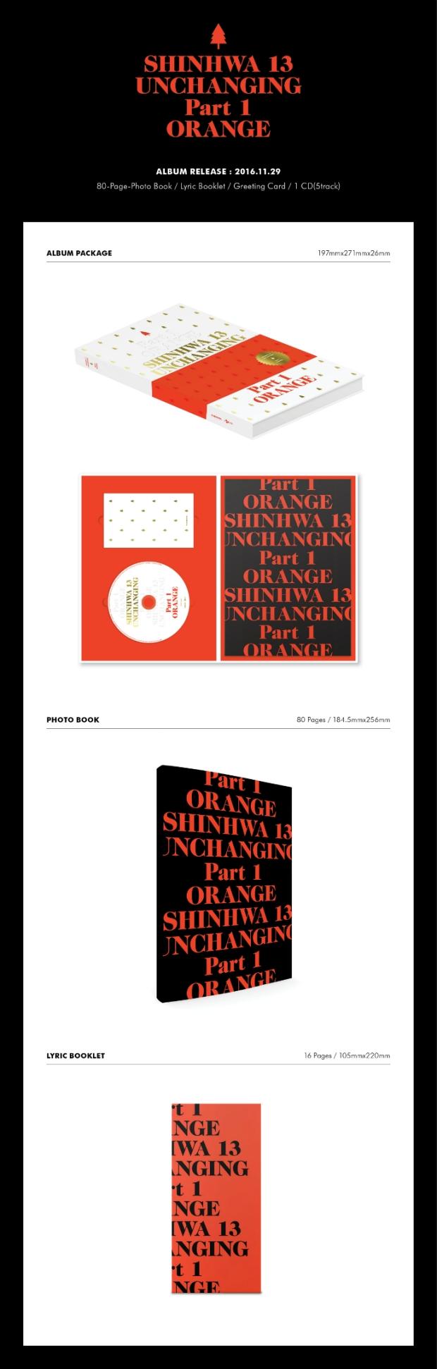 shinhwa-13th-album