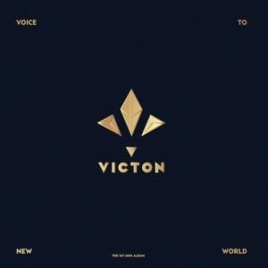 victon-1st-mini