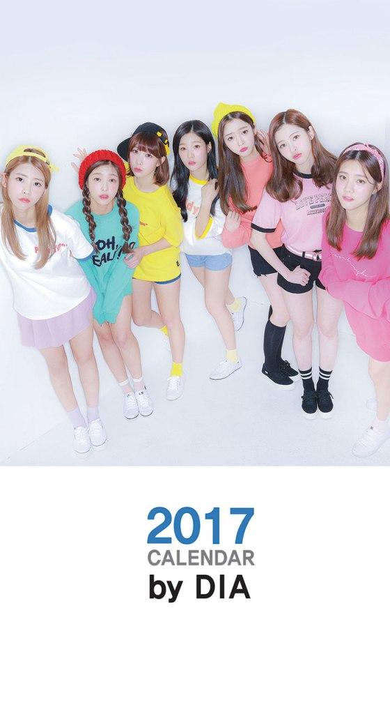 dia-2017-calendar