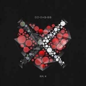 junk-special-album