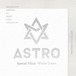 astro-winter-dream
