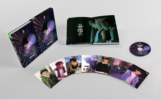got7-flight-log-turbulence-monograph